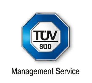 TUEV-Service_logo