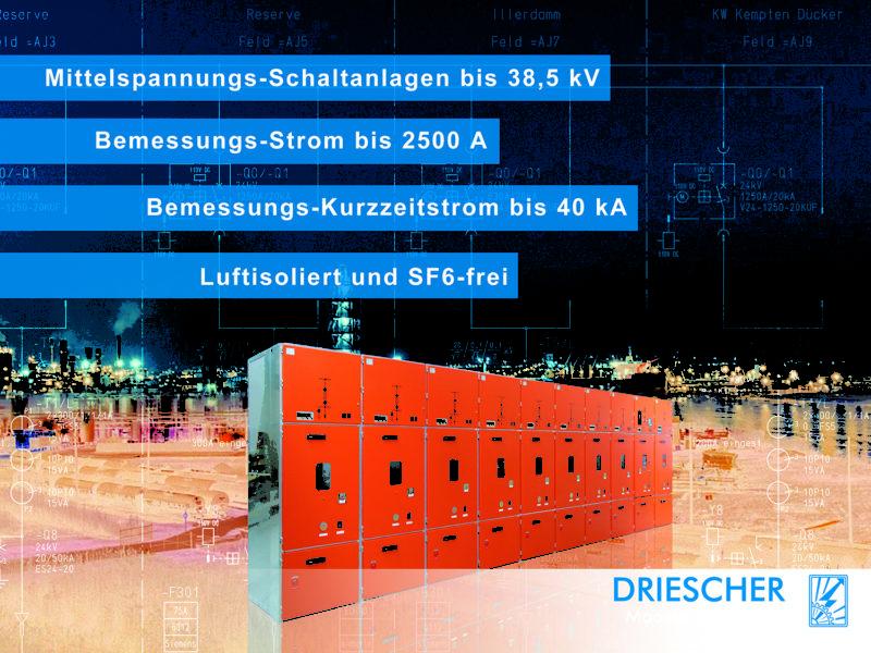 Driescher_motiv_2_klein